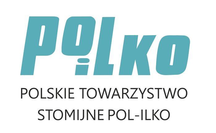 polilko-1.jpg